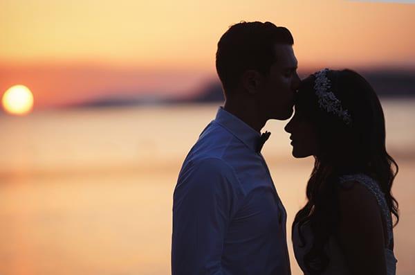 athens-wedding-summer-2