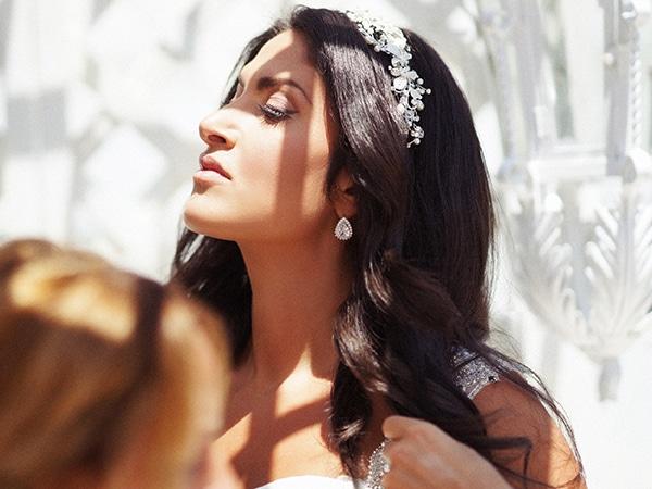 bridal-accessories-summer-athens-wedding