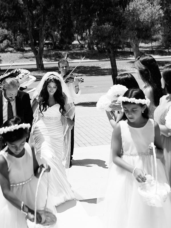 bridal-gown-mermaid-demetrios