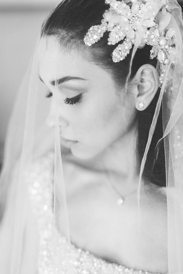 bride-accessories-photos