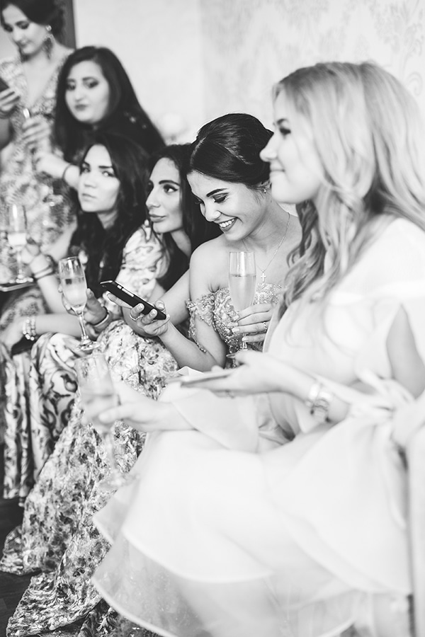 bride-preparations-photos-4