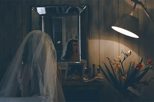 Chic elegant γαμος | Βασω & Κωστας