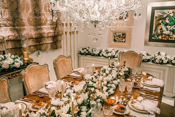 christmas-dinner-table-decoration-14