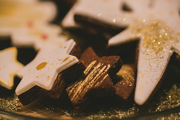 christmas-dinner-table-decoration-5
