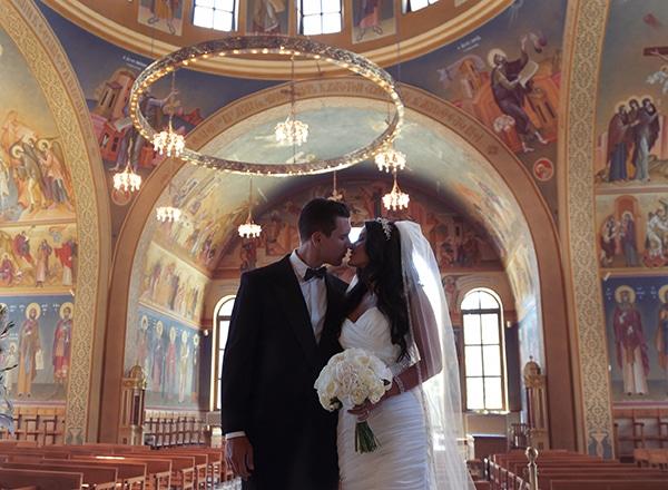 demetrios-bridal-gown