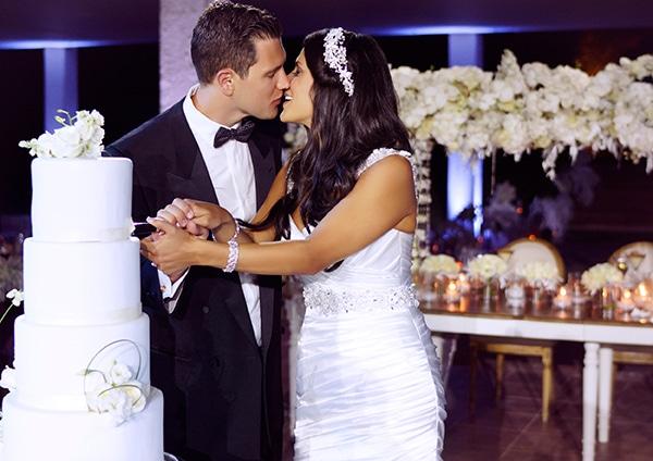 demetrios-mermaid-wedding-dresses