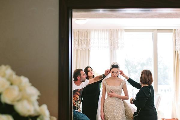 elie-saab-wedding-dresses-1