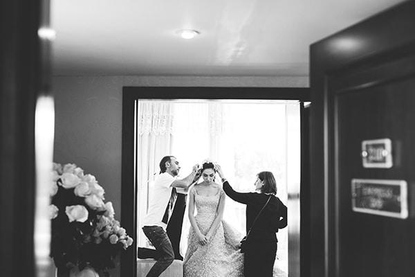 elie-saab-wedding-dresses-2