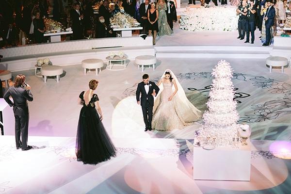 epic-fairytale-wedding-photos-2