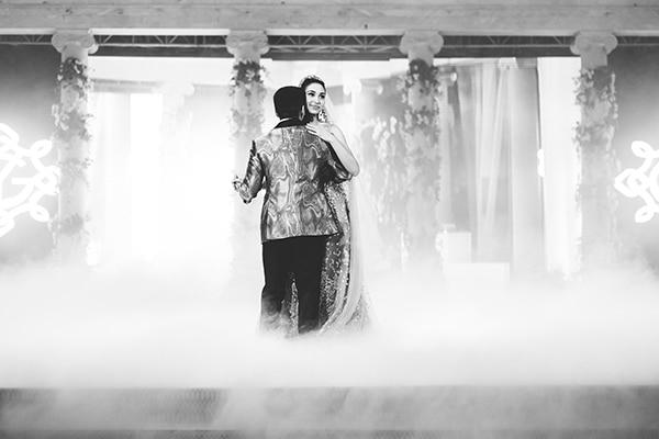 epic-fairytale-wedding-photos-7