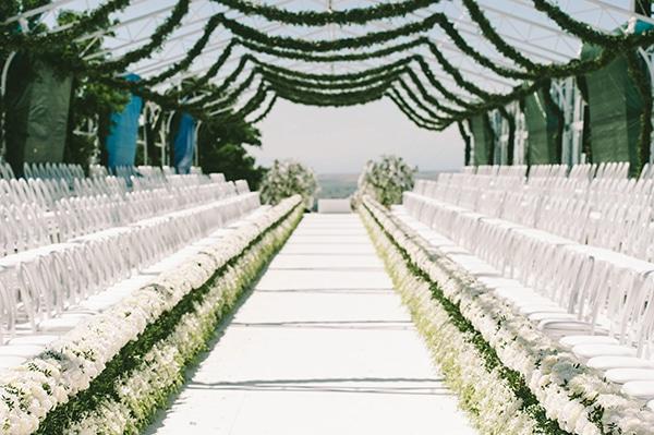 fairytale-wedding-cedoration-ideas-1