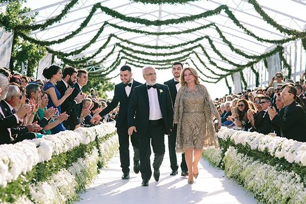 fairytale-wedding-thessaloniki-1