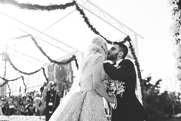 fairytale-wedding-thessaloniki-10
