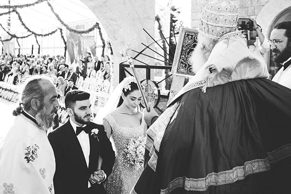 fairytale-wedding-thessaloniki-11
