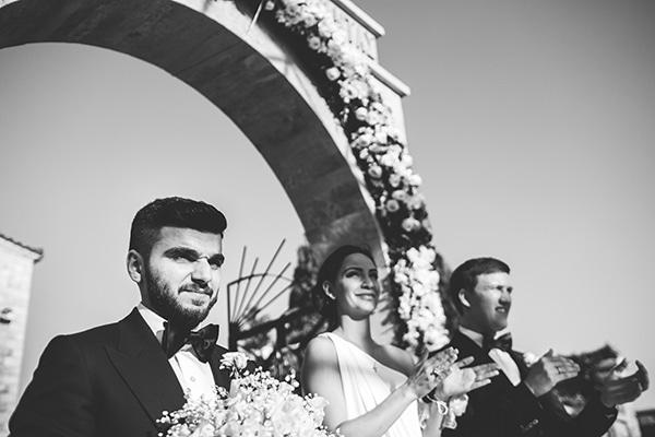 fairytale-wedding-thessaloniki-4