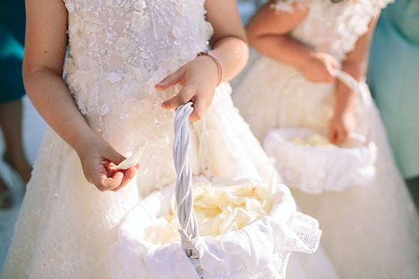 fairytale-wedding-thessaloniki-7