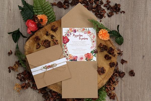 floral-watercolors-wedding-invitations-1
