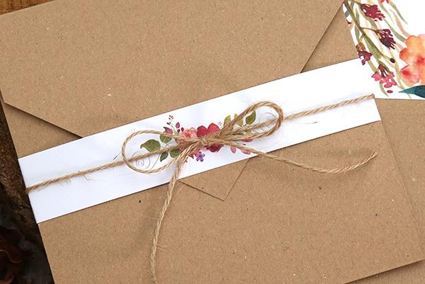 floral-watercolors-wedding-invitations-2
