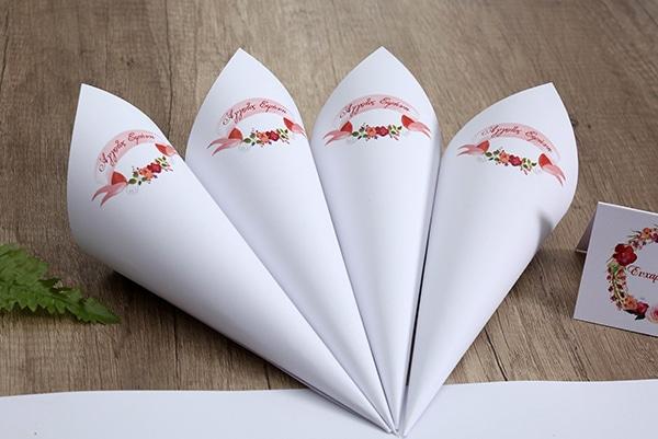floral-watercolors-wedding-invitations-4