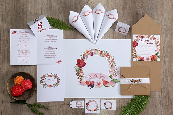 floral-watercolors-wedding-invitations-5