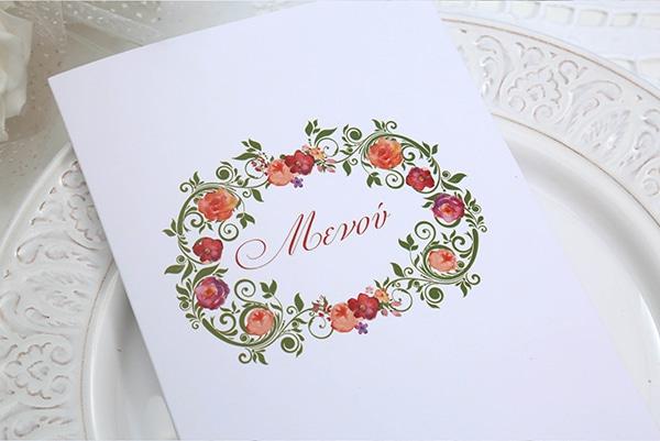 floral-watercolors-wedding-invitations-7