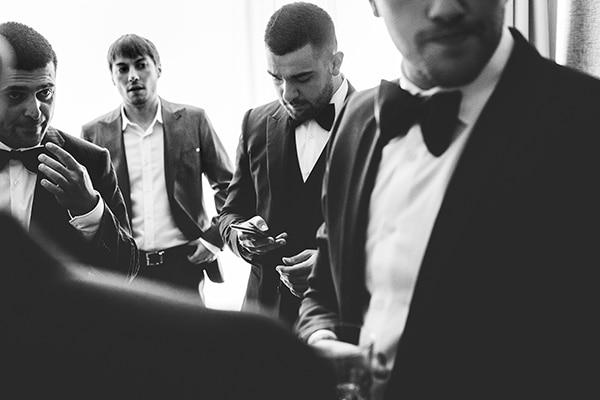groom-preparations-suit-tom-ford-1