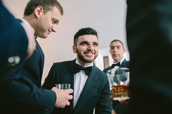 groom-preparations-suit-tom-ford-4