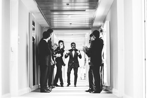 groom-preparations-suit-tom-ford-5