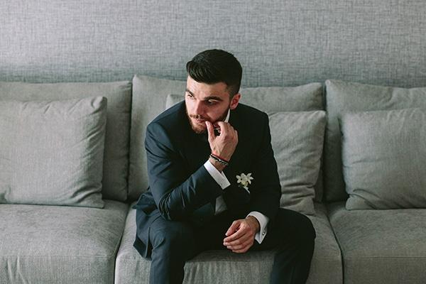 groom-preparations-suit-tom-ford-6