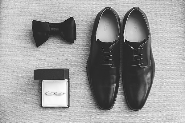 groom-shoes-photos