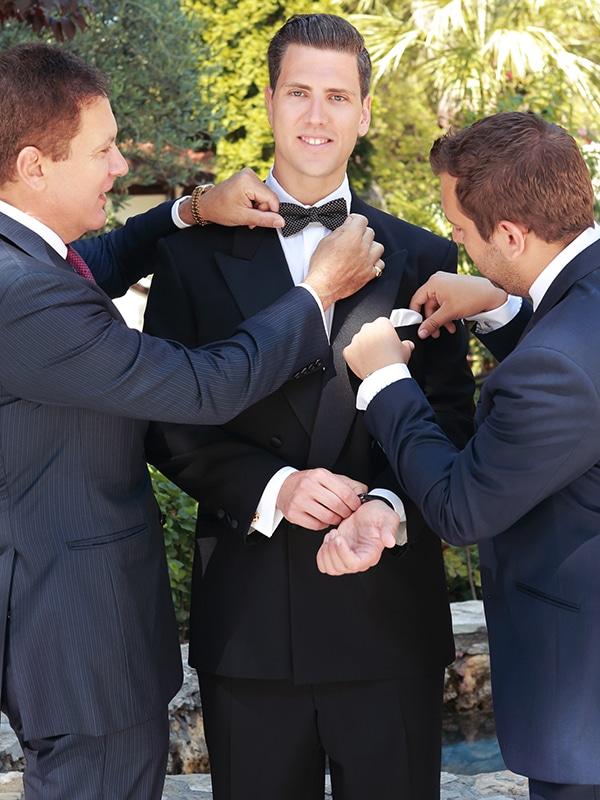 groom-suit-black