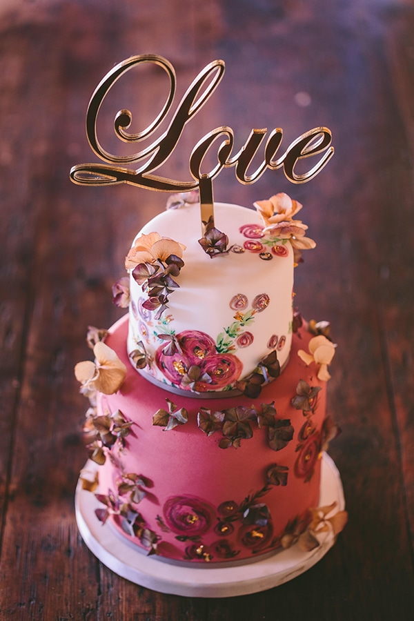 hand-painted-wedding-cake