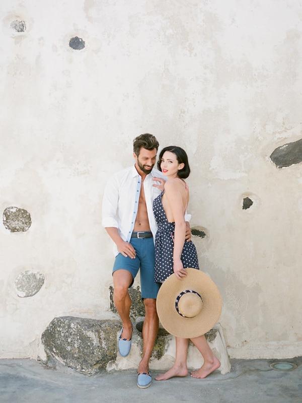 honeymoon-in-santorini-16