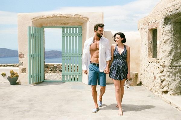 honeymoon-in-santorini-3