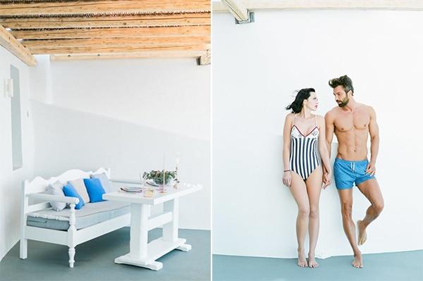 honeymoon-in-santorini-9