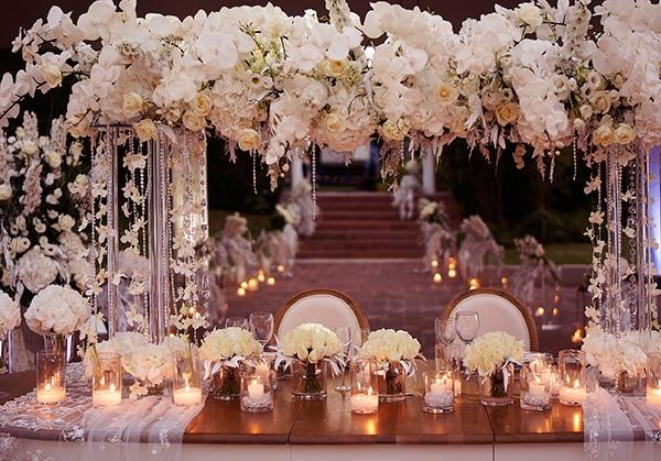 luxurious-wedding-decor