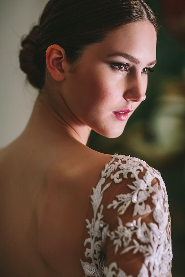 natural-bridal-make-up
