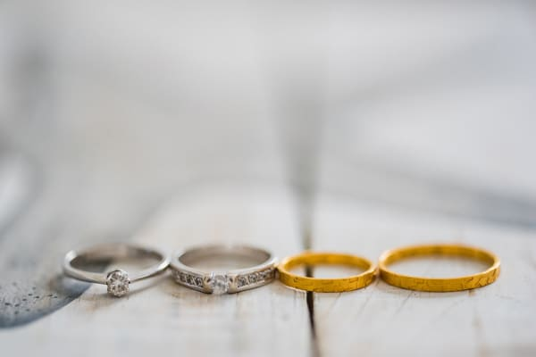 romantic-wedding-in-milos-10