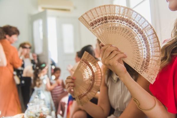 romantic-wedding-in-milos-13