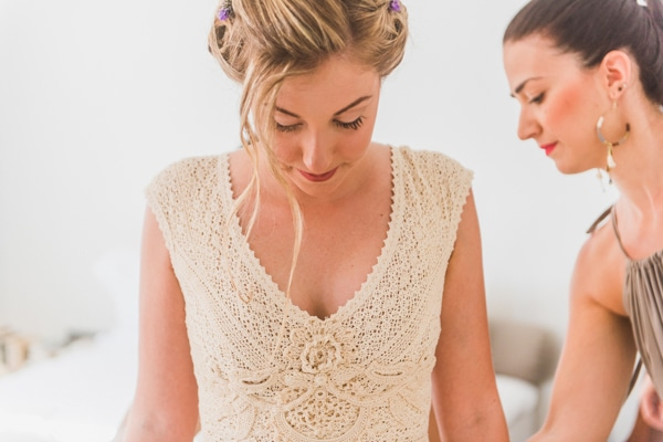 romantic-wedding-in-milos-16