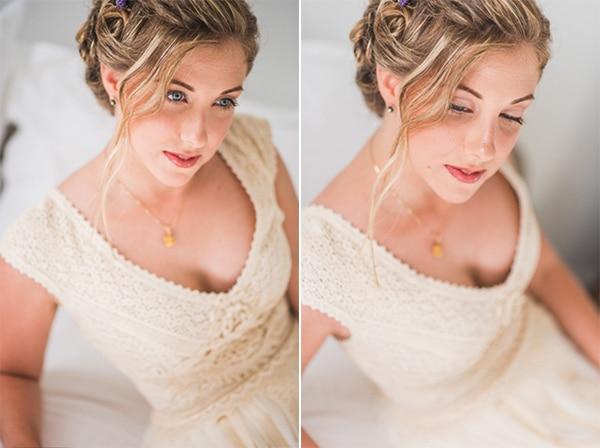 romantic-wedding-in-milos-19