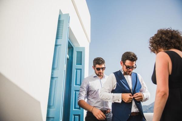 romantic-wedding-in-milos-27