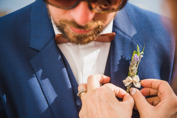 romantic-wedding-in-milos-28