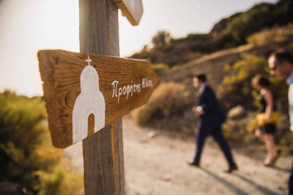 romantic-wedding-in-milos-31