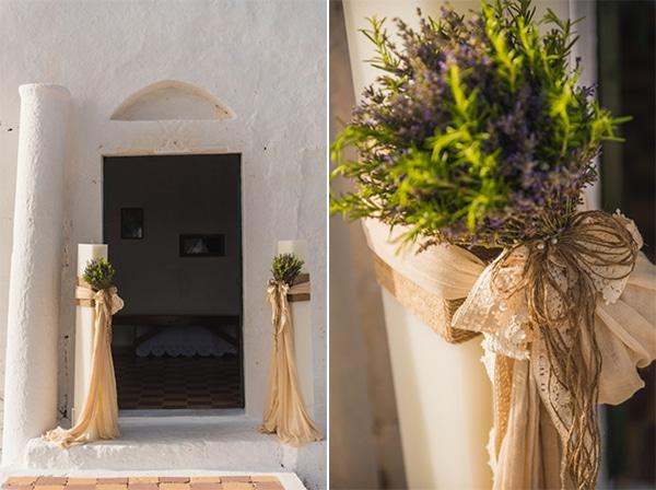 romantic-wedding-in-milos-33
