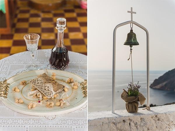 romantic-wedding-in-milos-35