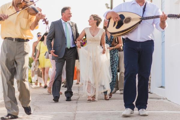 romantic-wedding-in-milos-39