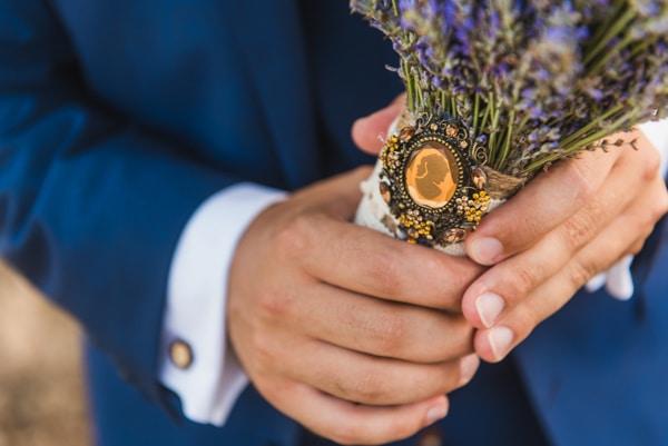 romantic-wedding-in-milos-41