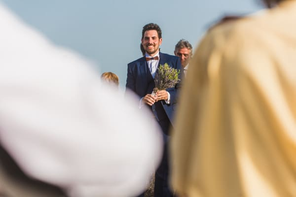 romantic-wedding-in-milos-43