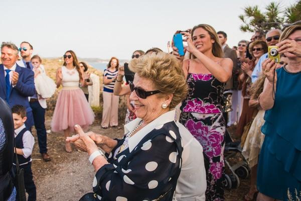 romantic-wedding-in-milos-44